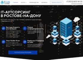 iolink.ru