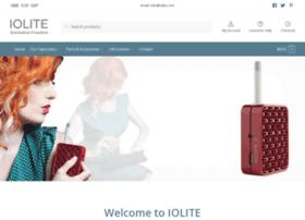 iolite.com