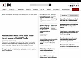 iolsport.co.za