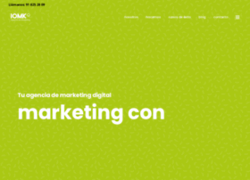 iomarketing.es