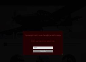 iomax.net