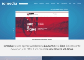 iomedia.ch