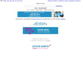 iomedia.it