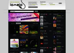 iomoio.co.uk