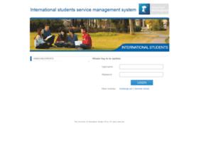 ioms.nottingham.edu.cn