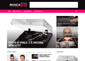 iomusicablog.it