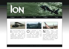 ion-inc.com