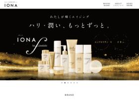 iona-intl.com