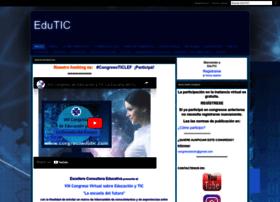 ionaformacionvirtual.ning.com