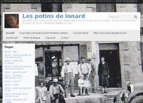 ionard.com