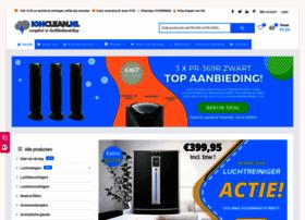 ionclean.nl