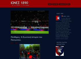 iones1890.blogspot.com