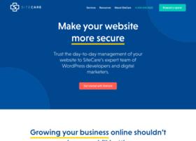ionesta.com