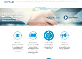 ionfilter.com