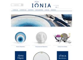 ionia.gr