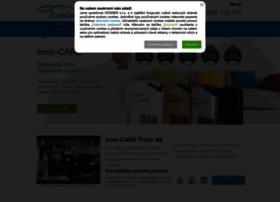ionic-care.cz