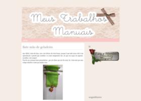 ionicetrabalhosmanuais.blogspot.com.br