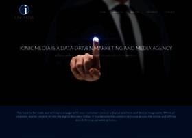 ionicmedia.com