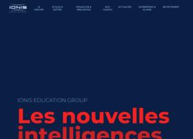 ionis-group.com