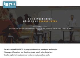 ionis-tutoring.fr