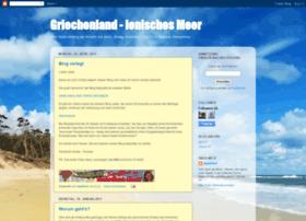 ionischesmeer.blogspot.com
