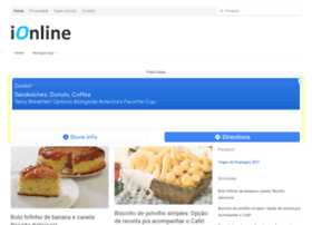 ionline.com.br