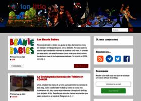 ionlitio.com