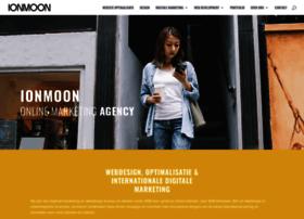 ionmoon.nl