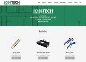 iontech.com.br