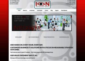 iontg.com