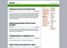 ionvz.com
