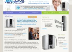 ionwaysassociates.com