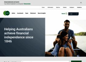 ioof.com.au