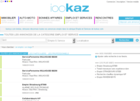 ioomyz.com