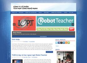 iopt.edu.vn
