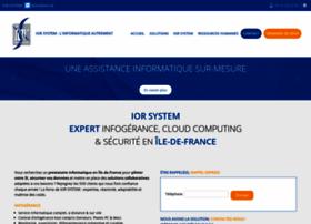 ior-system.com