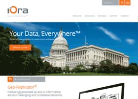 iora.com