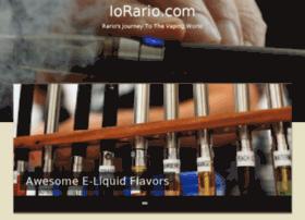 iorario.com