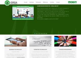 iorga.com