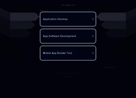 ios-apps.co