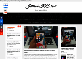 ios-jailbreak.com