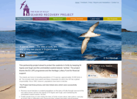 ios-seabirds.org.uk