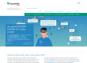 iosb.fraunhofer.de