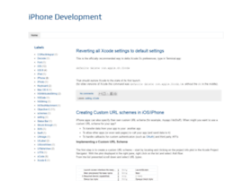 iosdevelopertip.blogspot.in