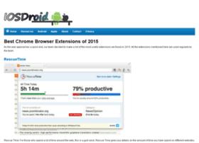 iosdroid.net