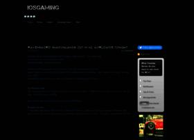 iosgaming.weebly.com