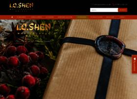 ioshen.co.uk
