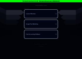 iosinstaller.com