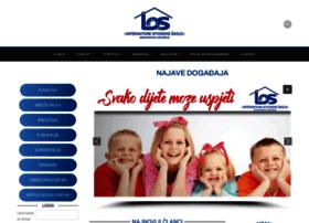 ioskole.net