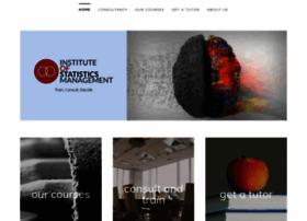iosm.co.za